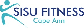 SISU FITNESS <br /><br />Cape Ann<br /><br />